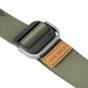 PEAK DESIGN SlideLITE Camera Strap - Sage
