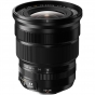 Fuji 10-24mm f4 R OIS X mount Lens for X series     #DISCONTINUED
