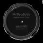 PROFOTO Plastic transport cap for D1 monolight