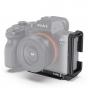 SMALLRIG L-Bracket for Sony A7S III SR_3003