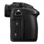 PANASONIC Lumix GH5M2 - Mirrorless Camera with Live Streaming (BODY)