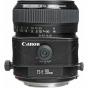 CANON 90mm f/2.8 TSE Lens with Tilt / Shift control