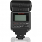 SIGMA EF 610 DG Super Flash for Nikon