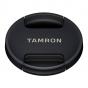 TAMRON 150-500mm F/5.6-6.7 Di III VC VXD - Sony Full-Frame Mirrorless