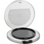ZEISS Circular Polarizer T* 58mm