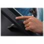 """WACOM Cintiq 22HD Graphics Tablet 11.5""""x19.5"""""""
