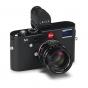 LEICA EVF Viewfinder for X2, Leica M & X Vario