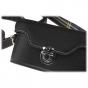 FUJI XF1 Black Leather Case #CLEARANCE
