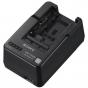 SONY Power Adapter & Bat Charger A3000 RX10 A7 A7R        BCQM1
