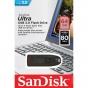 SANDISK Ultra USB 3.0 Flash Drive 64gb 80MB/s Read