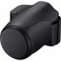 SONY LCSELCA/B Case for A7 Black