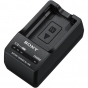 SONY BCTRW Battery Charger for NPFW50 Battery