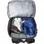 MINDSHIFT Rotation 180 Panorama Backpack - tahoe blue