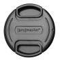 ProMaster 43mm lens cap