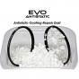HOYA EVO Antisatic Protector Filter 77mm   #CLEARANCE