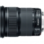 CANON 24-105mm f/3.5-5.6 STM IS