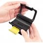 Sony Action Cam headband mount BLT HB1
