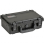SKB iSeries 3i-1006-3B-C Case with Black Cube Foam