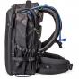 MINDSHIFT Firstlight 30L Backpack