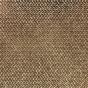 WESTCOTT Scrim Jim Cine 2-in-1 Gold/White Bounce Fabric 4'x6'