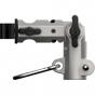 PHOTTIX Flash Shoe Umbrella Holder Varos Pro S Multi Function