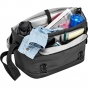 MANFROTTO Messenger Bag Grey #CLEARANCE