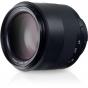 ZEISS Milvus 85mm f1.4 ZF.2 Lens for Nikon