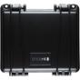 SMALLHD Medium Hard Case for 500 & 700 Series Monitors