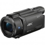 SONY FDR AX53 Digital 4k Camcorder with 20x Zeiss lens