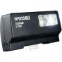 POLAROID Mint SX-70 Flashbar
