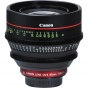 CANON 85mm t1.3 EF cinema lens