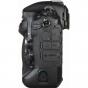 NIKON D5 Camera Body XQD Version