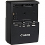 CANON LCE6 Battery Charger