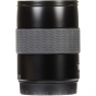 HASSELBLAD H Lens HC 50mm f/3.5 II