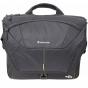 VANGUARD Alta Rise 33 Messenger Bag