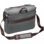 MANFROTTO Windsor Messenger Bag Medium   #CLEARANCE