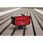 SARAMONIC SR-AX100 Audio Adapter Dual 3.5mm inputs (shoe mount)