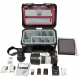 iSeries 3i-1309-6 Case w/ Think Tank Dividers and Lid Organizer