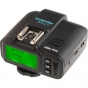 BRONCOLOR RFS 2.2 S Transceiver Sony  ~ Compatible with RFS 2 & 2.1