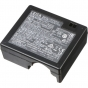 LEICA Lithium Ion Battery Charger for BPSCL4