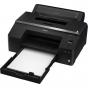 "EPSON SureColor P5000 Standard Ed. 17"" Printer"