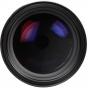 LEICA 90mm f2.0 APO Aspherical M Lens