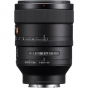 SONY 100mm STF f2.8 FE Lens Full Frame E Mount