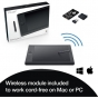 WACOM Intuos Pro PTH851 Graphics Tablet