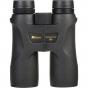 NIKON Prostaff 7S 10X42 All-Terrain Binocular