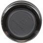 OLYMPUS 12-100mm f4 PRO Lens Black                     micro 4/3