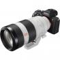 SONY FE 100-400mm f/4.5-5.6 GM OSS E mount Full Frame