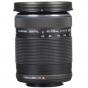 OLYMPUS 40-150mm f4-5.6 Black Lens for micro 4/3
