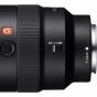 SONY 16-35mm f2.8 G Master FE mount                  SEL1635GM