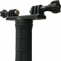 LITRA Torch Double Mount